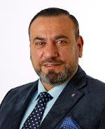 Abdel Karim-Iraki©BAWN