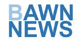 BAWN News©BAWN