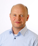Jürgen Sievers©BAWN