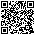 QR-Code App©BAWN